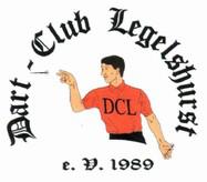 dcl_logo