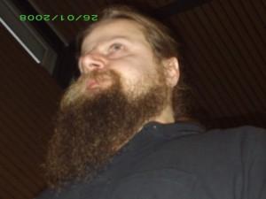ib p079 1 15 - 2008-01-26 um 09-31-10