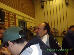 ib p079 1 4 - 2008-01-25 um 19-00-29