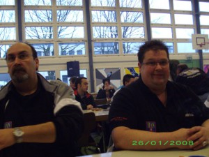 ib p079 1 8 - 2008-01-26 um 08-48-31