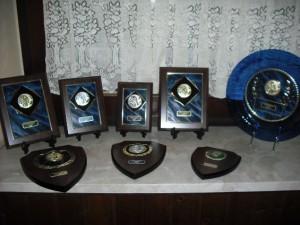 ib p065 0 1 - 2010-01-06 um 13-20-14