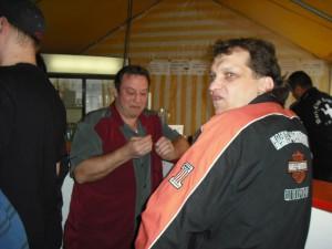 ib p066 1 16 - 2010-03-06 um 15-10-44