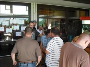ib p117 1 23 - 2011-09-10 um 15-28-42